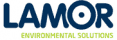 Lamor - Environmental Solutions
