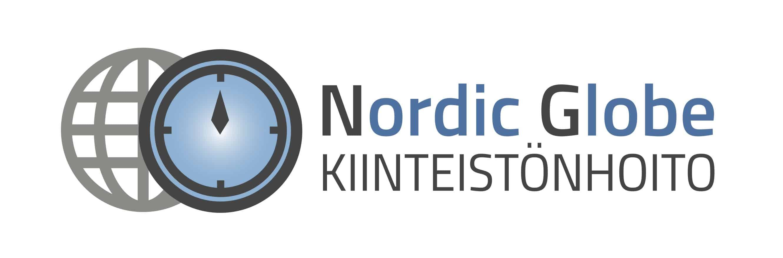 Nordic Globe